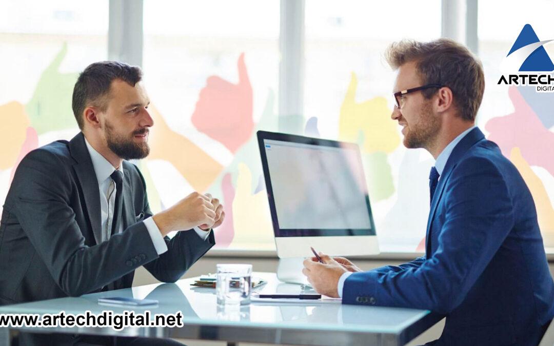 Soluciones para comunicarte mejor con tus clientes