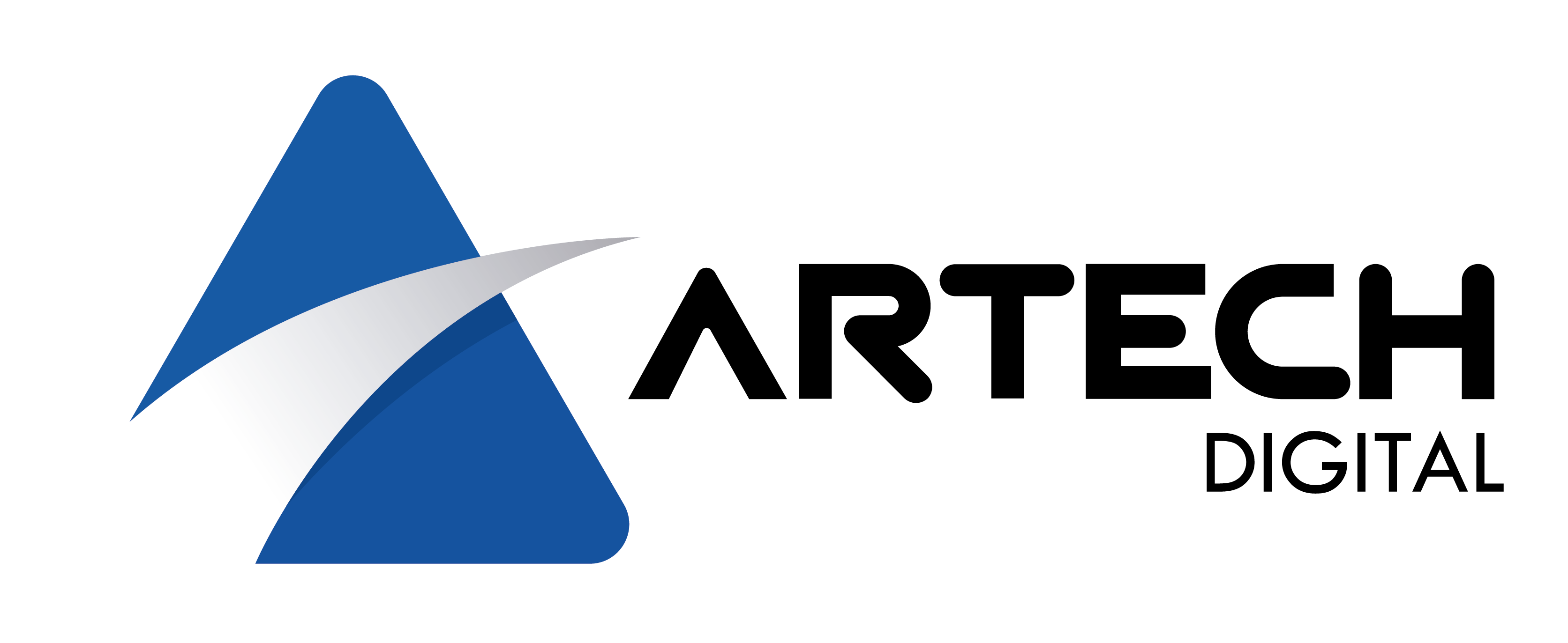 Consultoría IT & Estrategias Digitales | Artech Digital