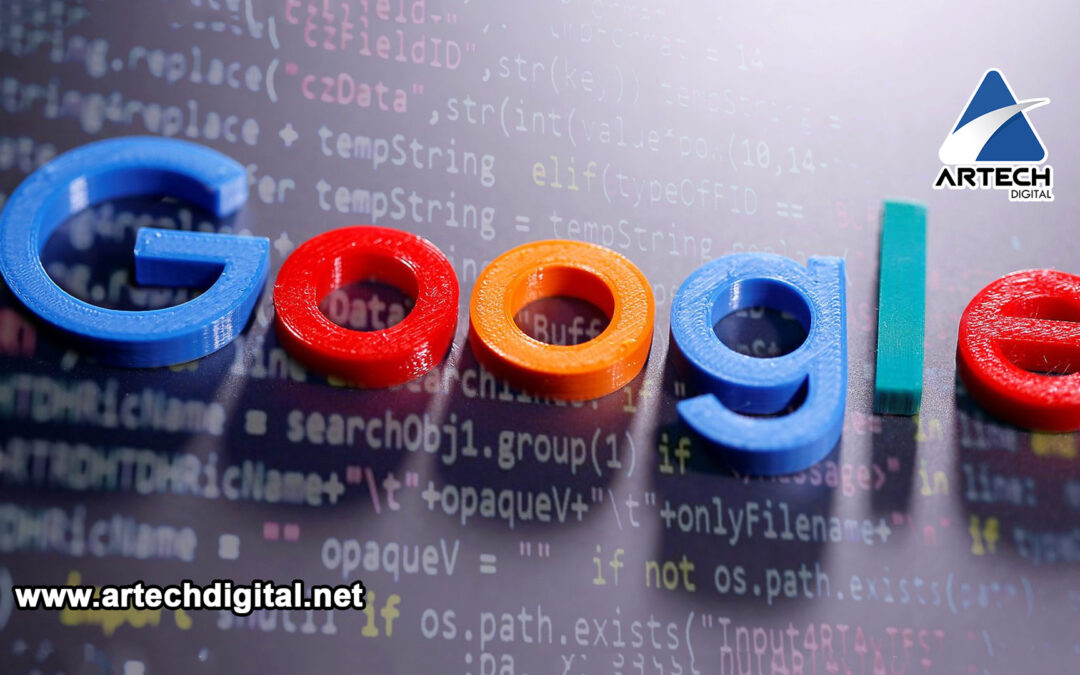 Próximos cambios en los algoritmos de Google no deberían ser tu criterio