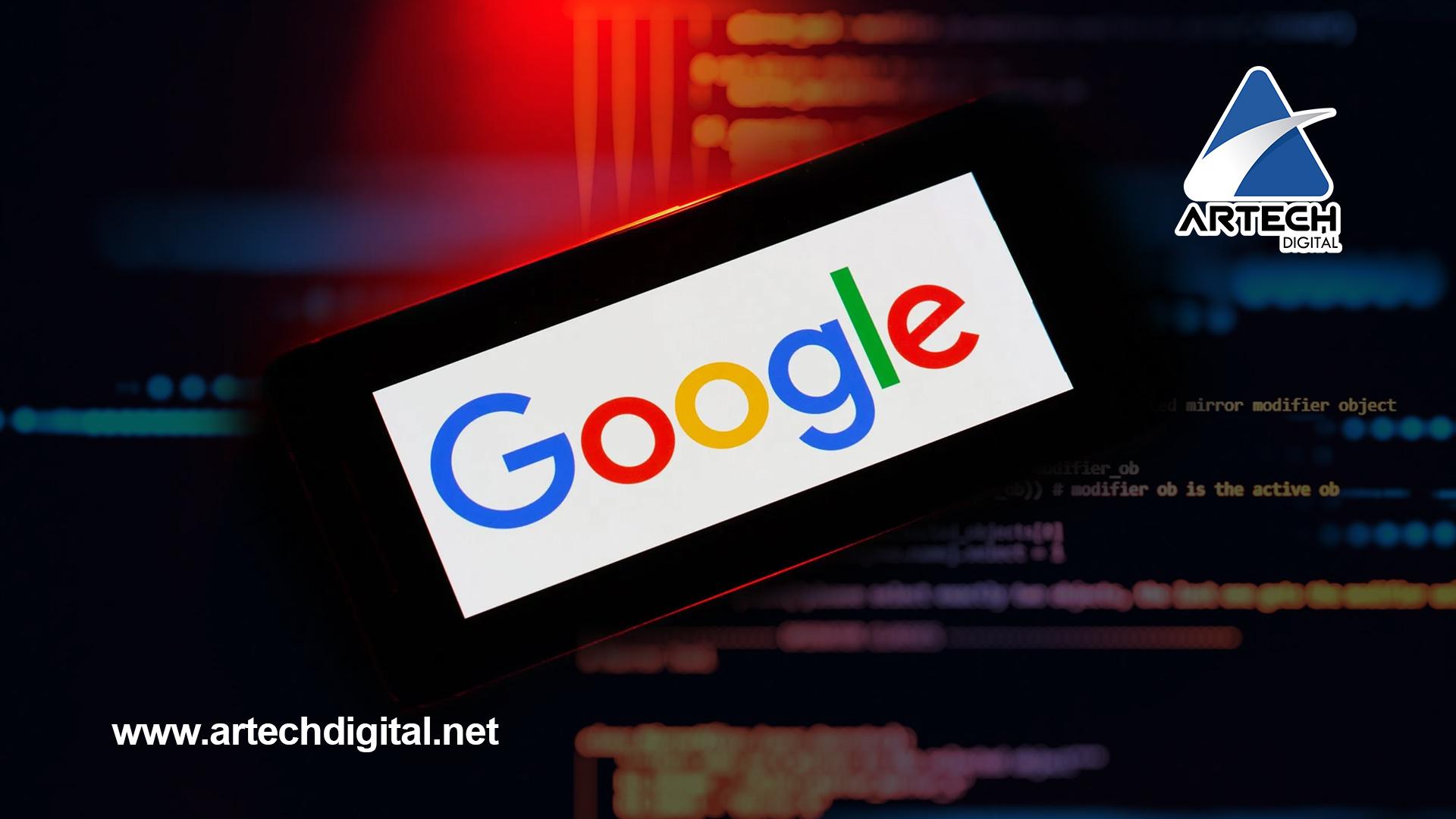 Google DeepRank - 2