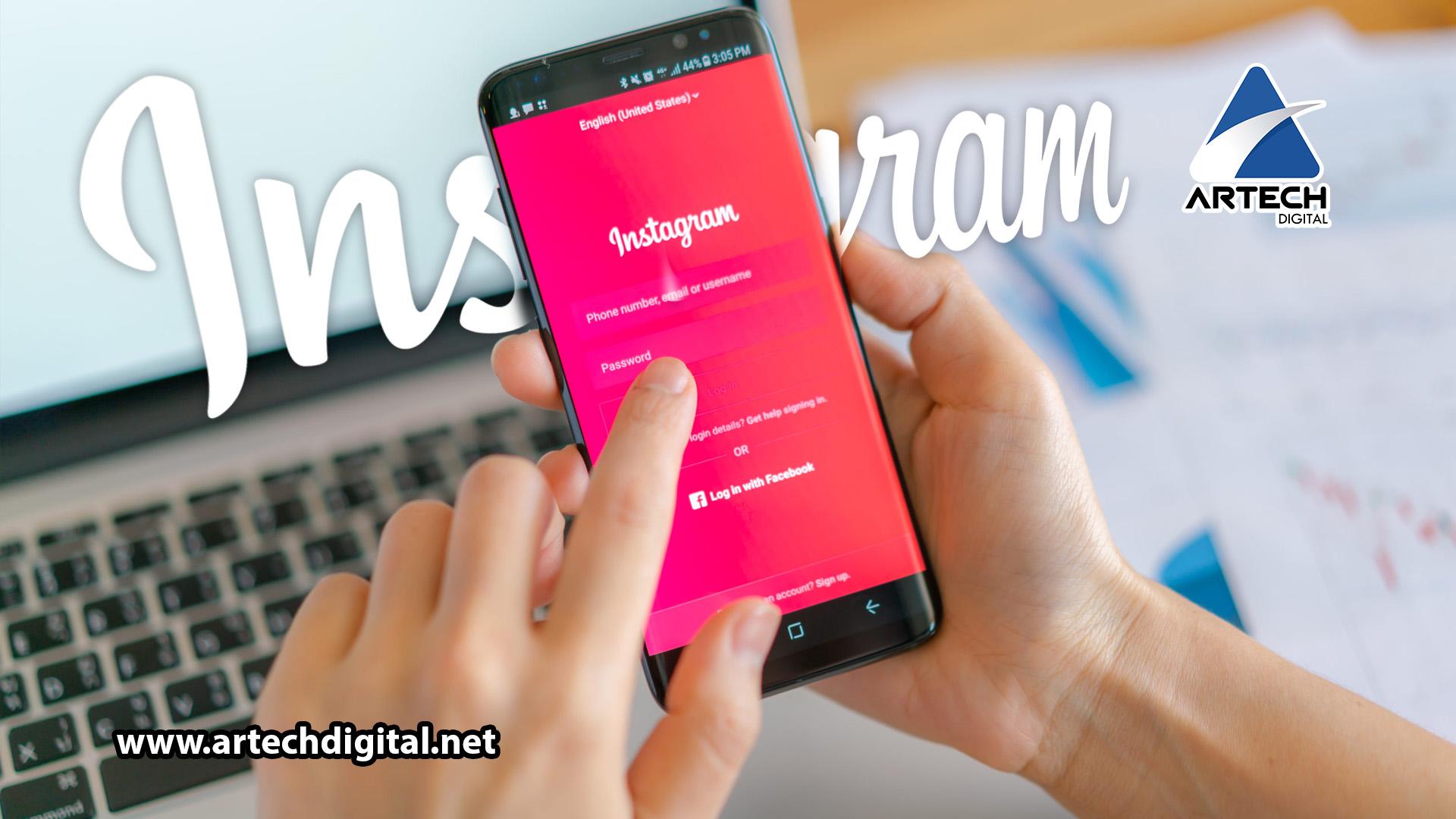Instagram for Business - 2