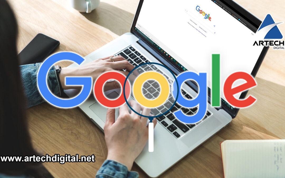 ¿Cuáles fueron los términos más buscados en Google durante 2020?