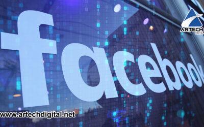 Actualización de las páginas de Facebook llega con 5 cambios clave